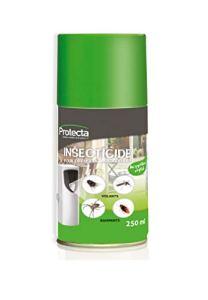 Achat nature – Insecticide pour diffuseur automatique