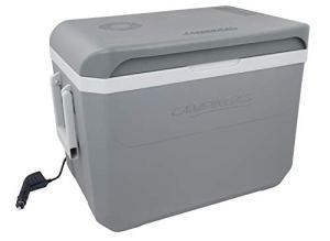 GLACIÈRE ELECTRIQUE POWERBOX PLUS 28L TE COOLER 12 / 230 V