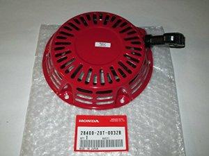 Recoil assemblage (métal Pawls pour Honda GX120 GX160 GX200 &de L'ingénierie