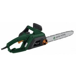 Elem Garden Technic TRE2042SO Tronçonneuse 40 cm 2000 W