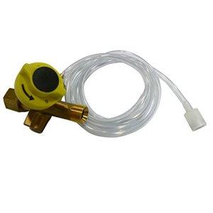 Kit additionnel injecteur détergent HD/H