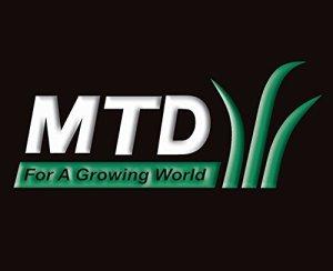 MTD 951-11335Push Rod Kit