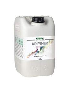 Geosism & Nature Kripther (phosphore et Potassium), PK (MG) 34-16 + (2) + microéléments (25 kg), Engrais Liquide pour Plantes et Fleurs