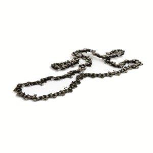 Stihl – Chaine Pour Tronçonneuse 024 – Guide 40Cm – 3/25 (.325) 1.6 X 67 Maillons