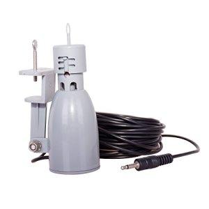 Aqualin Detecture de Pluie à Système d'Arrosage Automatisé