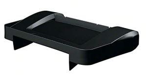 Bosch Home and Garden F016800498 Kit de mulching pour tondeuse