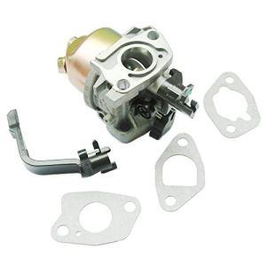 KLT Carburateur pour Moteur Briggs et Stratton B&S Sprint 2200A 3200A