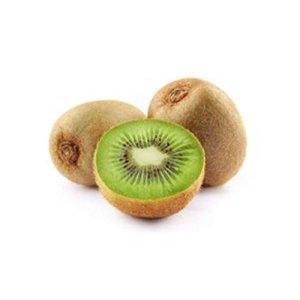 Rosepoem KIWI Graines Fruit Graines de plantes délicieux 100pcs / sac de jardin Pots