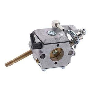 Zama C1s-S3E Carburateur Convient pour Stihl Fs160 Fs180 Fs220 Fs220 Fs280 Fs290 débroussailleuse