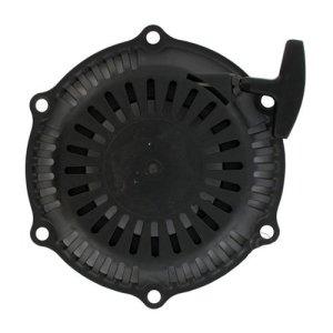 Lanceur adaptable GGP/STIGA remplace origines 18550161/0, 118550161/1 et 118550161/2 pour moteurs SV200