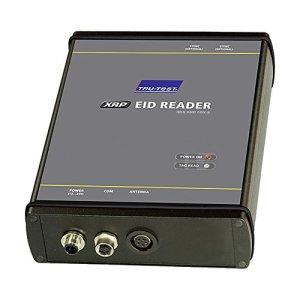 Lecteur XRP – 400009