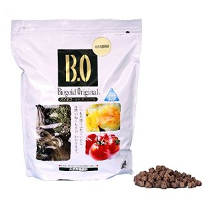 BioGold 2100 g-engrais solide organique pellet – 63105 en provenance du japon