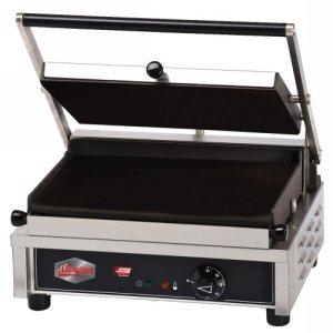 Neumärker 05–80657 multi avec grill &iI ci-dessous lisse