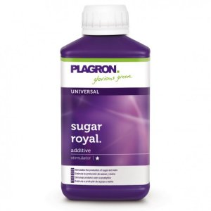 PLAGRON – SUGAR-ROYAL – PLAGRON – 250ml
