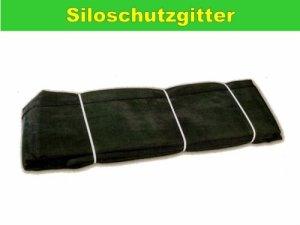 Silo Grille de protection 5x 9m