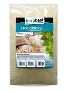 STOCKOSORB – 1kg
