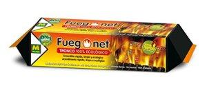 Fuego Net 231095 Tronc Écologique.