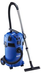 Nilfisk 18451552 Multi II Aspirateur, Bleu, 18 x 12 x 14 inch