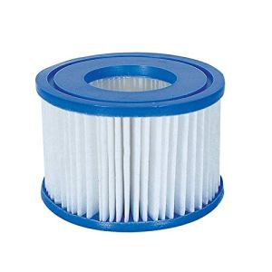 Suppyfly Spa Filter Replacement Cartridge Type VI for SaluSpa Hot Tubs
