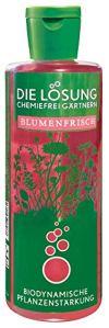 Agroto : la solution – Fraicheur de fleurs 250 ml