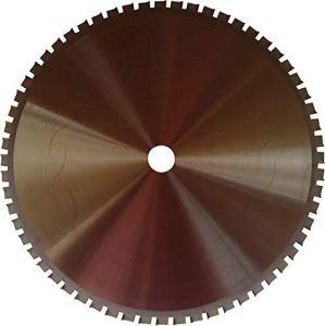 Lame de scie circulaire-HM 90Z 355x 2,2/1,8x 25,4Format