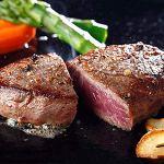 BBQ tapis de grille pour barbecue, tapis de cuisson barbecue 50*40cm, 100% Anti-adhérent-facile à nettoyer-Réutilisable-for up to 260°C/500°F