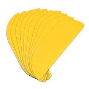 Diubcucy Moustiquaire avec papier adhésif jaune puissant insecticide pour mouches, utilisé pour repousser les insectes, les plantes, les insectes et les moustiques, PP, b, Taille M