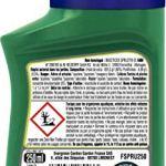 Fertiligène Insecticide Polyvalent Ultra Concentré, 250ml