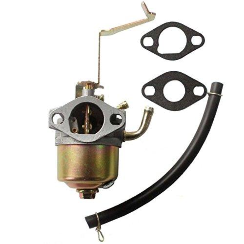 Tucparts Carburateur aus Westcraft 950W de Puissance Générateur