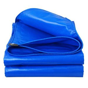 Bâche piscine rectangulaire Bâche Tarp Couverture Renforcé Oeillets Imperméable Robuste PVC 500GSM Épaisseur De Multi-usages, Plusieurs Tailles, For Tous Les Endroits En Plein Air ( Color : 5X10M )