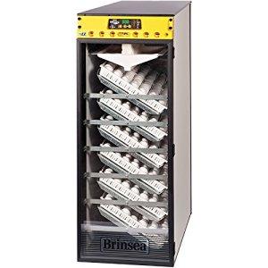 BRINSEA Couveuse Brinsea Ova-Easy 580 Advance 432 oeufs