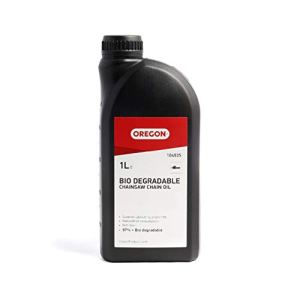 Chaîne OREGON 104935 Minérale-bouteille d'huile-Boîte de 12