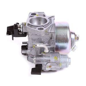 Ningye GX390 Carburateur de remplacement pour générateur de moteur GX340 GX360 GX390 11H-P 13H-P