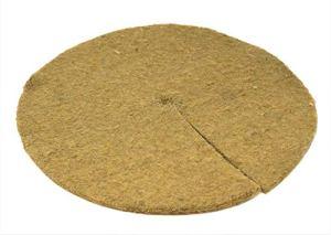 38,1cm Arbre Spat Boîte de paillage Tapis Lot de 10