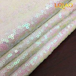 BLUELSS Haute qualité d'impression floral housse de table, nappe en coton housse de table pour la table et le linge de coton épaissir cartoon,tapis de table blanc changé