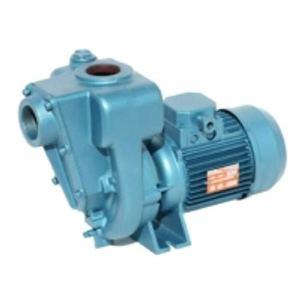 Calpeda Pompe a Eau 04RAGT 11 KW à Roue Ouverte jusqu'à 150 m3/h triphasé 380V