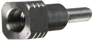 DOLMAR 385224250 – Adaptador para utilizar con 38522424010×1.00 lhf / 8×1.25 lhf