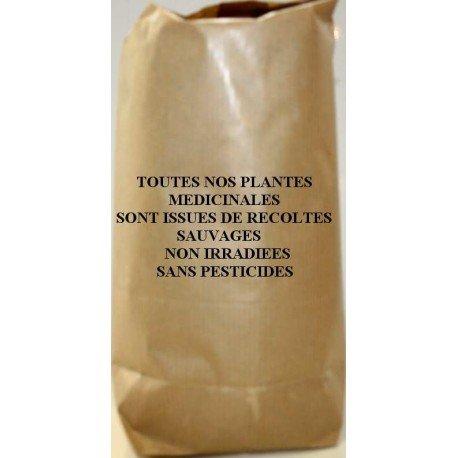 France Herboristerie Tisane Olivier Feuille