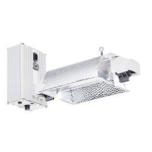 Gavita pro 6/750W de flex E-version ( ballast + ampoule + réflec