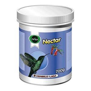 VERSELE LAGA a-17240Orlux Nectar–700GR