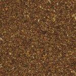 Compo 1263166 Farine d'Os/Cornes 2,5 Kg
