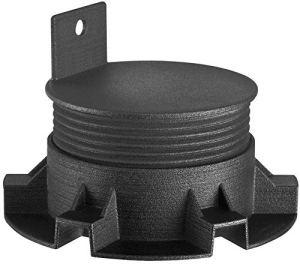 Format 4250207430490–4.0cm