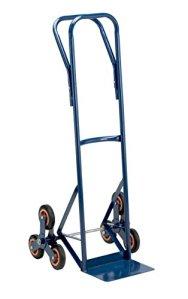 Garden Friend c1299029, Chariot transport pour échelles