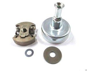 Genuine MTD 753-05860 Clutch Fits Bolens Craftsman McCulloch Troy-Bilt Ryobi