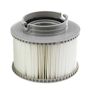 Keepart Filtting gonflable pour cartouche de filtre SPA
