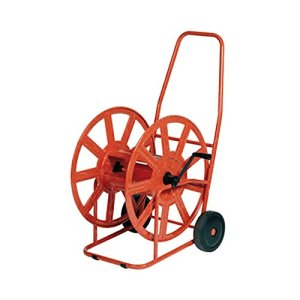 Maiol CA0111 – Chariot pour tambour a tuyau AG320