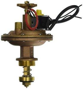 Orbit WaterMaster Underground 570343/4-inch Brass Automatic Converter Valve