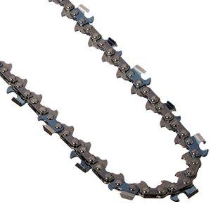 Oregon 72lgx072g 72Drive Link Ciseau à chaîne de tronçonneuse