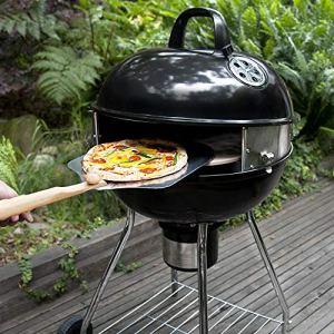Pizzacraft pc7001Accessoire de Barbecue/Grill–Accessoires de Barbecue/Grill