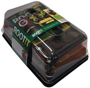 ROOT!T IT Professionnel